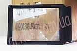 Увеличительная рамка (809), фото 3