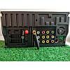 Автомагнитола Pioneer 6505 GPS + WiFi + 4Ядра + Android 6 1080p, фото 4