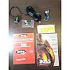 Усилитель автомобильный CX 650 4-х канальный 1000Вт, фото 5