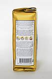 Чай турецкий Rize в заводской упаковке 100 гр, фото 4