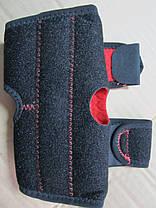 Фиксатор локтевого сустава GS-920, фото 3