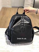 Женский стильный рюкзак , фото 1