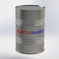 Олива моторна М-10Г2к (200л)