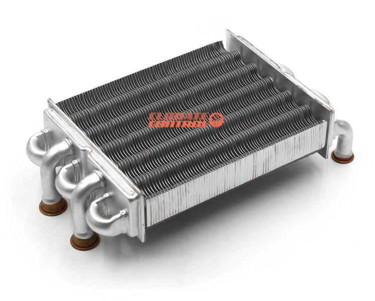 Котел ферроли f24 теплообменник Пластины теплообменника Sondex S80 Нижний Тагил