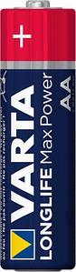 Батарейка AA (пальчиковые)