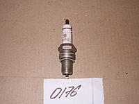 Свеча зажигания А-20Д1, А-20-Д