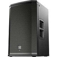 Акустическая система Electro‑Voice ETX‑12P