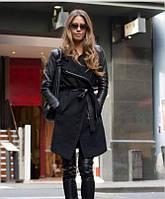 Пальто женское НТ667