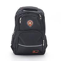 Спортивный рюкзак CL-2006#, фото 1