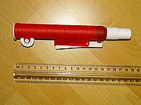 Дозатор механический для пипеток 25 мл