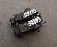 Клапан 150.37.064-3 плавного снижения давления,(паровозик) гусеничного трактора Т-150Г,Х Т З -181, фото 1