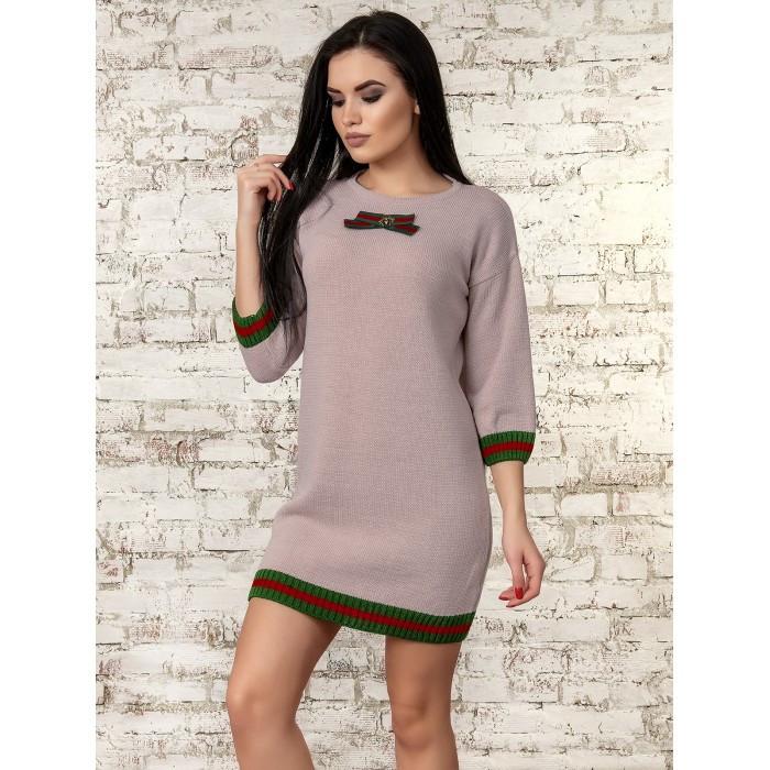 Шикарное платье  Размер универсальный 42-44-46