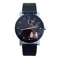 Женские модные повседневное наручные часы   180606