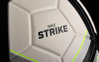 Мячи Мяч Nike Strike SC3176-102(02-04-06-02) 4, фото 2