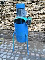 Свеклорезка  — «Ракета» (электротертка для буряка и корнеплодов), фото 1