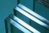 Триплекс стекло (многослойное ударопрочное стекло)