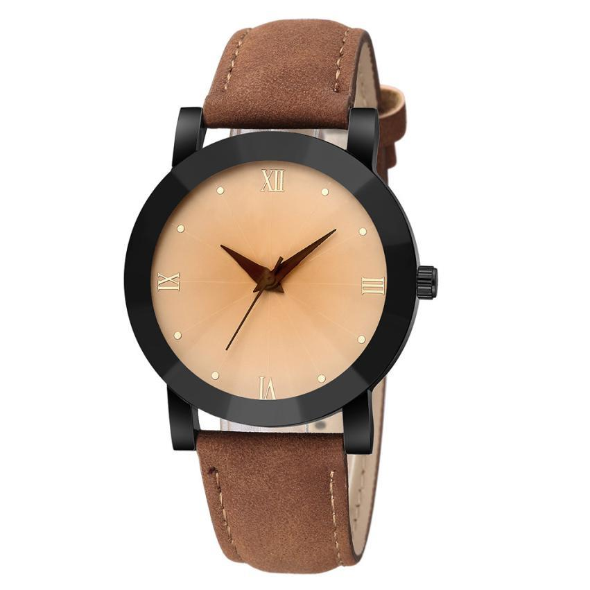 Женские модные повседневное наручные часы | 180430