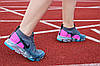 """Кроссовки женские Nike Air Vapormax Flyknit 2.0 """"Air Metropolis"""" / 942843-004 (Реплика), фото 5"""