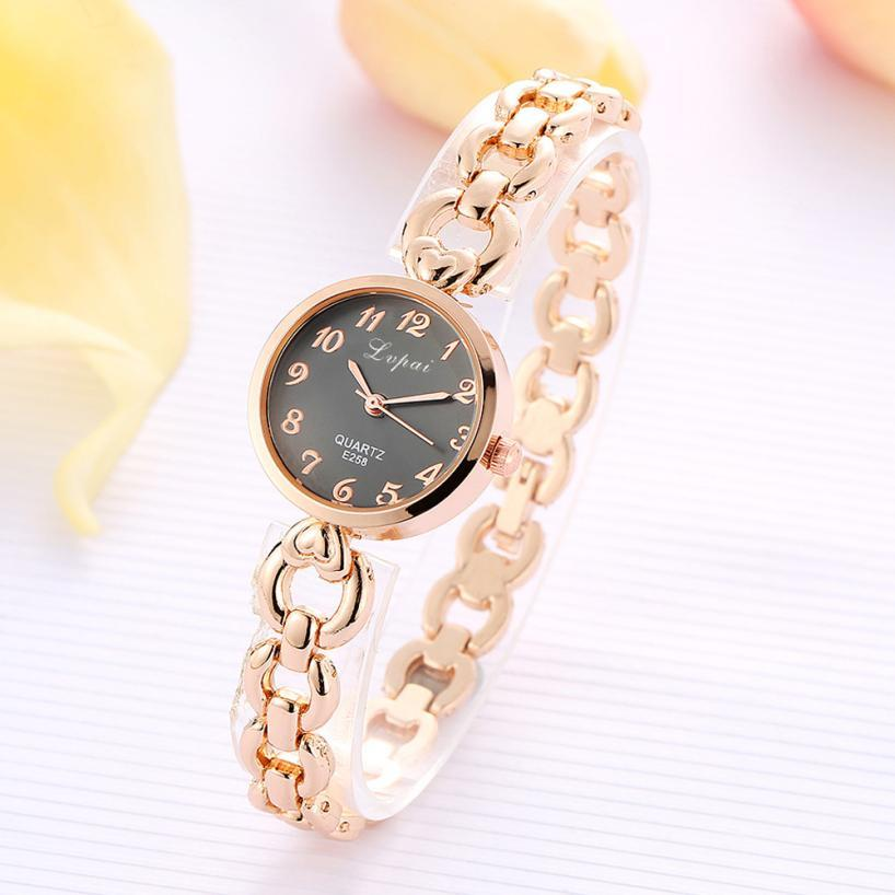 Женские наручные часы lvpai | 20533