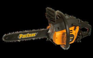 Partner P340S бензопила