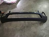 Бампер передний стуктура, KIA Sorento 2012-2014, 865122p500 , фото 1