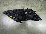 Фара передня ліва, KIA Sorento 2012-2014, 921012p550, фото 2