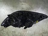 Фара передняя правая, KIA Sorento 2012-2014, 921022p550, фото 2