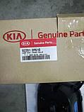 Фара противотуманная левая, KIA Sorento 2013, 922012p610, фото 3