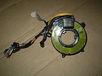 MR 587756 Шлейф под руль Mitsubishi Colt  2004-2011 г, фото 1