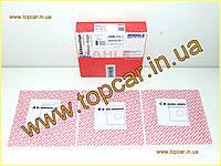 Кольца поршневые +0.5 Renault Trafic II 1.9DCi Knecht-Mahle 021 58 V2