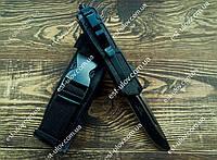 Нож фронтальный Пантера