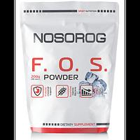 Фруктоолигосахариды F.O.S. (200 грамм) , фото 1