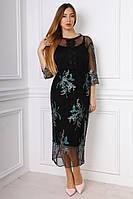 Женское платье Код 343.1