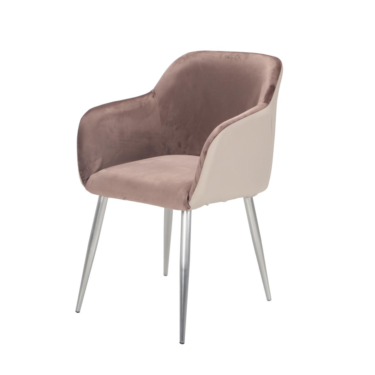Кресло М-27, капучино.