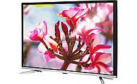 Телевизор ARTEL TV LED 32/9000