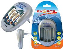 Зарядки Энергия