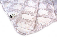 Одеяло цветное Comfort Standart 140*210, фото 1