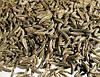 Кмин насіння - від тарного місця (мішок)