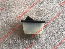 Кнопка печки отопителя ваз 2101 2102 2103 2106 2121 нива
