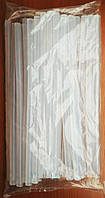 Клей для флористического пистолета (11.2 мм х 30 см)