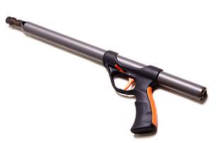 Пневматические ружья для охоты