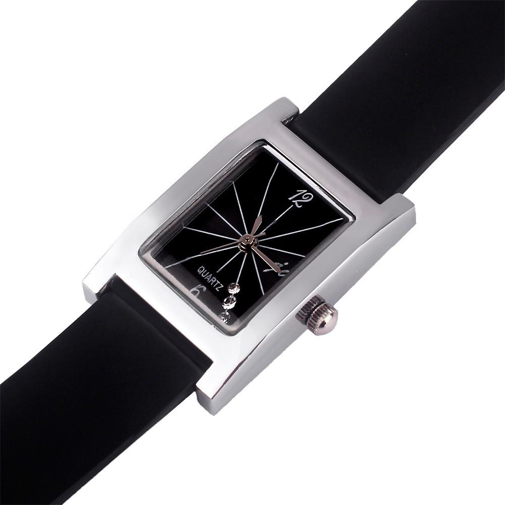 Женские наручные часы Reloj | 33040