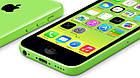 Apple iPhone 5C 8GB (Green) Refurbished, фото 3