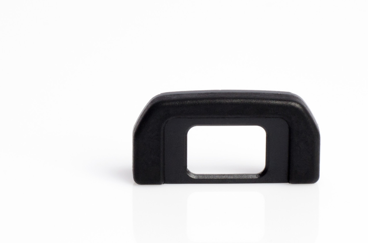 Наглазник пластиковый (окуляр) Nikon DK-28 (D7500)