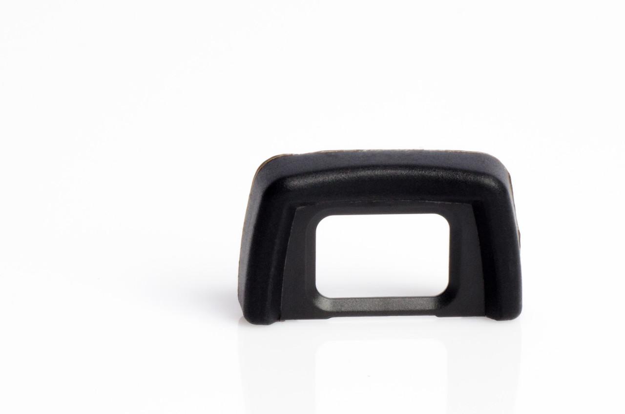 Наглазник резиновый (окуляр) Nikon DK-24 (D5000)