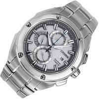 Часы Citizen Eco-Drive CA0210-51А Super Titanium B612