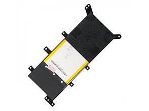 Оригинальная батарея ASUS X555SJ, A555SJ, K555SJ - C21N1347 - Аккумулятор АКБ , фото 3