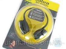 Bluetooth гарнитура Jabra BT620s б/у!!!