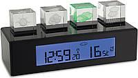 Метеостанция TFA Crystal Cube 351110