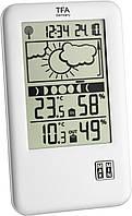 Метеостанция TFA Neo Plus 351109.IT